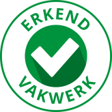 logo-erkendvakwerk